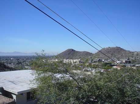 10253 N Central Avenue - Photo 3