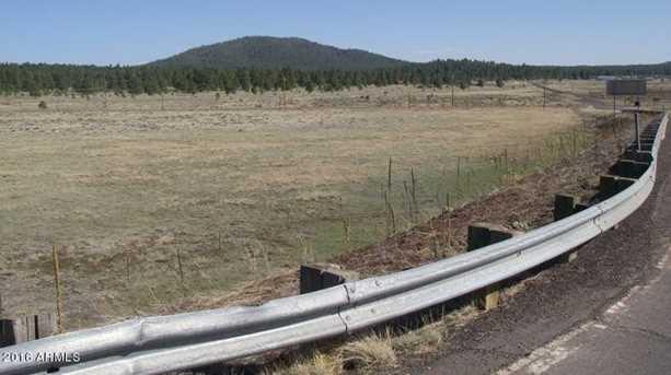 15 Acre E Mountain Man Trail - Photo 5