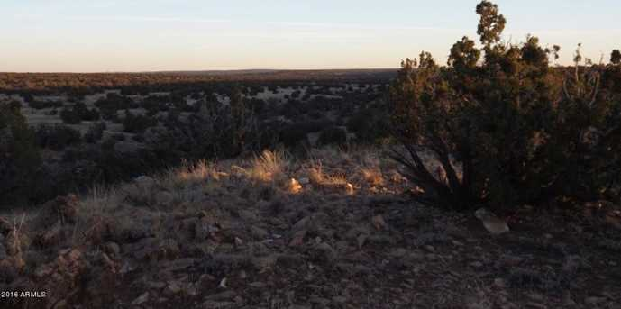 5937 Dark Canyon Drive - Photo 3