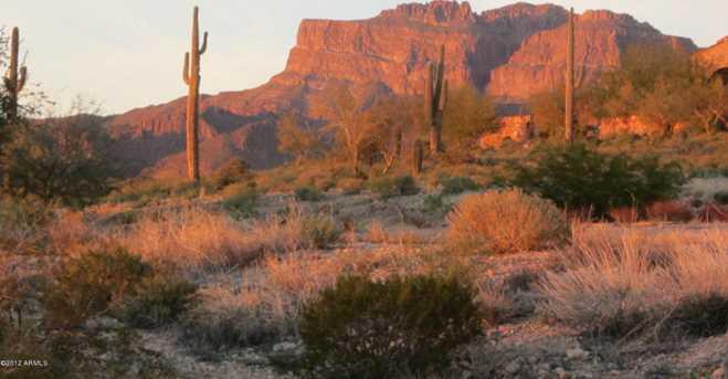9201 E Superstition Mountain Drive - Photo 11