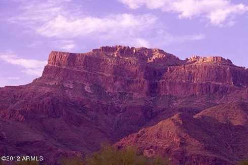 9201 E Superstition Mountain Drive - Photo 21