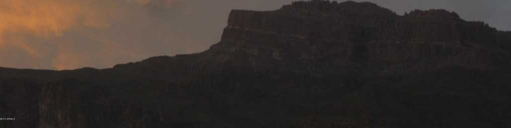 9201 E Superstition Mountain Drive - Photo 13