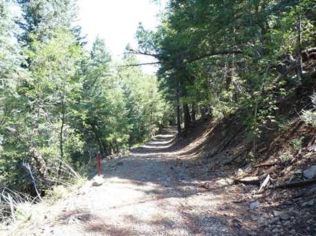 8032 S Lake Drive - Photo 13