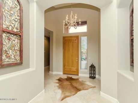 21007 N 79th Place - Photo 12