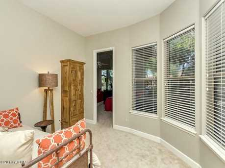 21007 N 79th Place - Photo 26