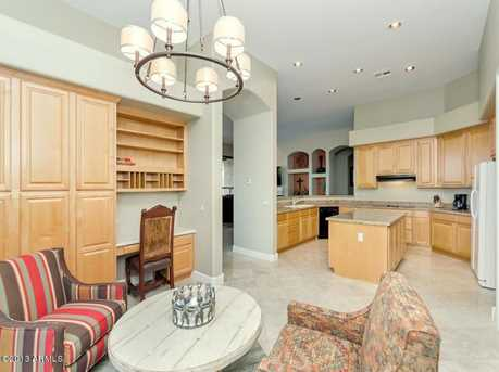 21007 N 79th Place - Photo 20