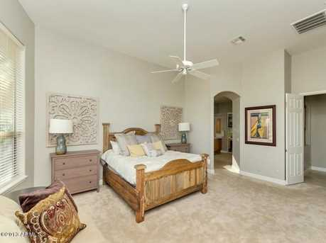 21007 N 79th Place - Photo 22