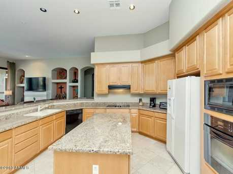 21007 N 79th Place - Photo 18