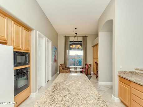 21007 N 79th Place - Photo 19