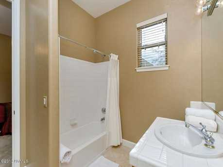 21007 N 79th Place - Photo 29
