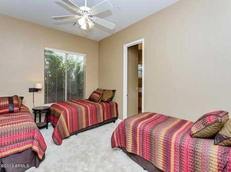21007 N 79th Place - Photo 28