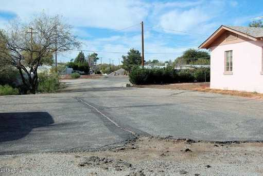 375 S Vulture Mine Road - Photo 9