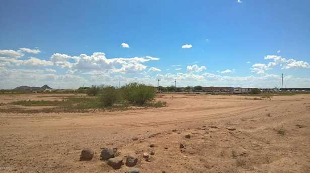 0 Arizona Farms - Photo 3