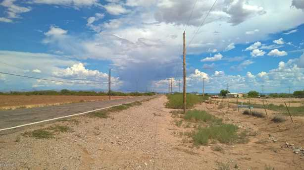 0 Arizona Farms - Photo 5