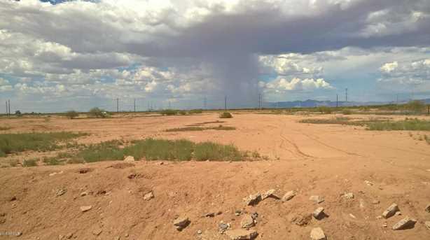 0 Arizona Farms - Photo 7
