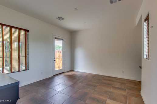 10872 E Scopa Trail - Photo 27