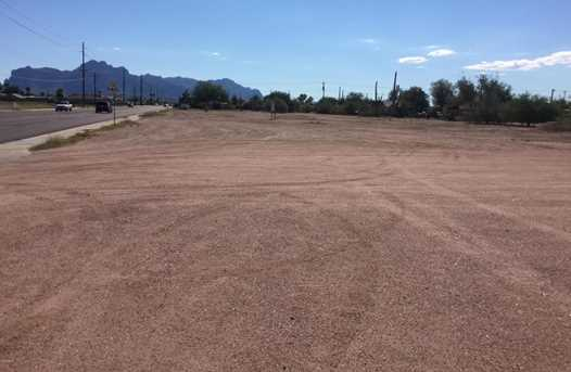 2105 W Superstition Boulevard - Photo 3