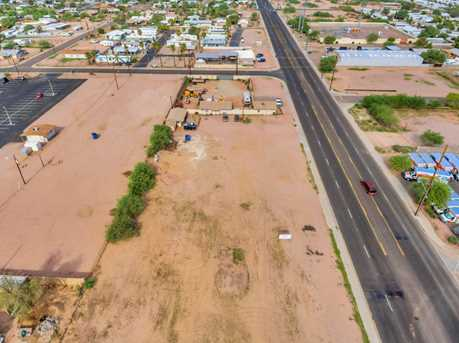 2105 W Superstition Boulevard - Photo 13