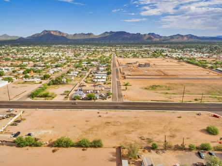 2105 W Superstition Boulevard - Photo 17