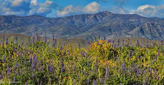 0 N Columbia Mine Road - Photo 13