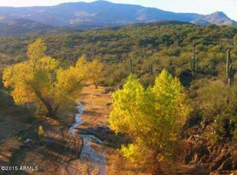 0 N Columbia Mine Road - Photo 15