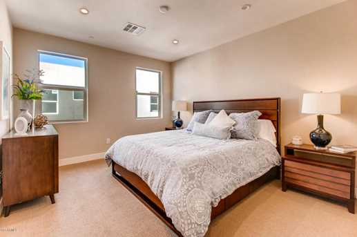 820 N 8th Avenue #28 - Photo 31