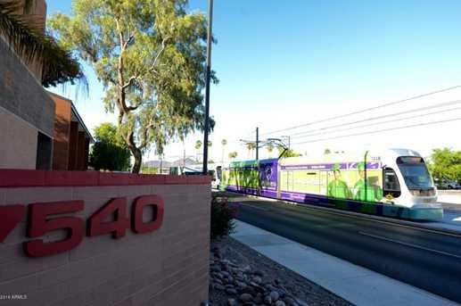 7540 N 19th Avenue #103 - Photo 5