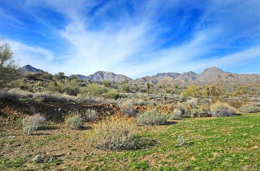 14340 E Desert Tortoise Trail - Photo 3