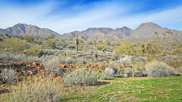 14340 E Desert Tortoise Trail - Photo 7