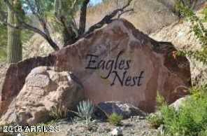 14340 E Desert Tortoise Trail - Photo 19