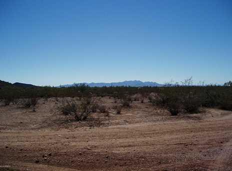 31101 W Delores Road - Photo 5