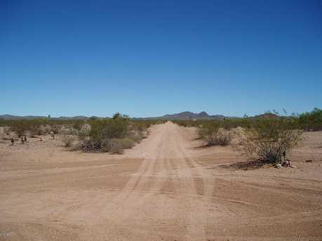 31101 W Delores Road - Photo 3