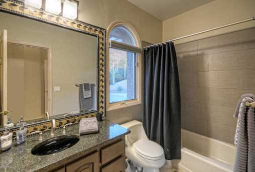 6117 E Little Hopi Drive - Photo 23
