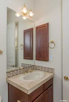 3960 E Expedition Way - Photo 25