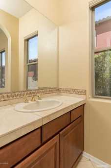 3960 E Expedition Way - Photo 4
