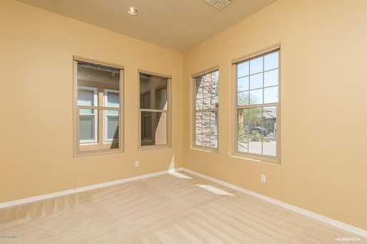 3960 E Expedition Way - Photo 8