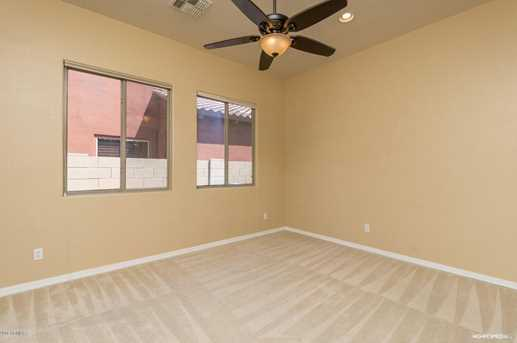 3960 E Expedition Way - Photo 3