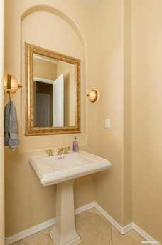 3960 E Expedition Way - Photo 7