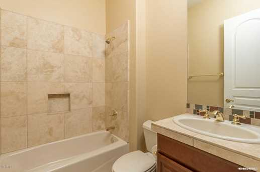 3960 E Expedition Way - Photo 9