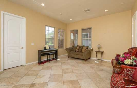 3960 E Expedition Way - Photo 2