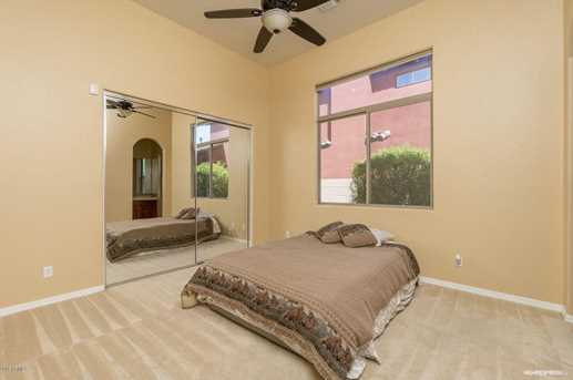 3960 E Expedition Way - Photo 6