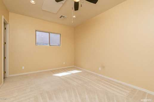 3960 E Expedition Way - Photo 24