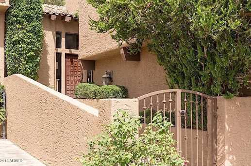 4434 E Camelback Road #130 - Photo 29