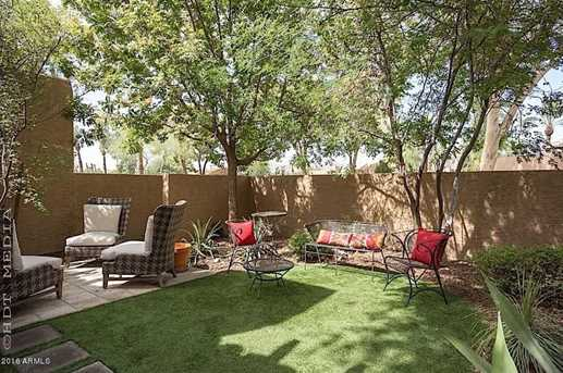 4434 E Camelback Road #130 - Photo 25