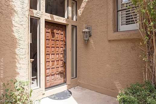 4434 E Camelback Road #130 - Photo 27