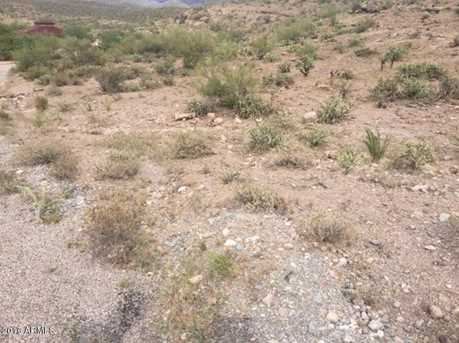0 N Elephant Butte Rd - Photo 7