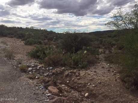 0 N Elephant Butte Rd - Photo 3