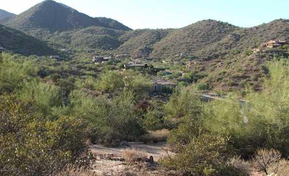 14821 E Shadow Canyon Drive - Photo 3
