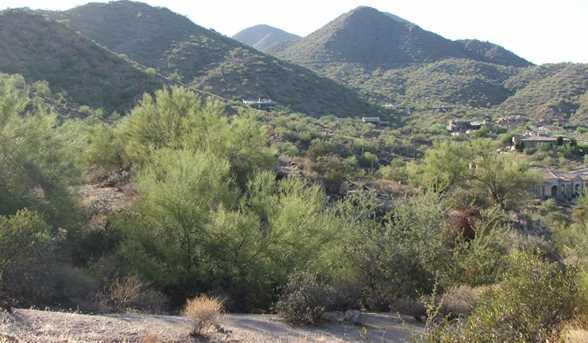 14821 E Shadow Canyon Drive - Photo 5