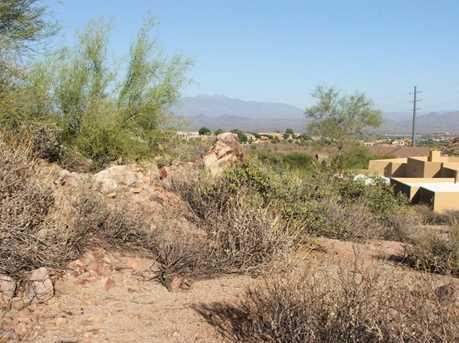 14821 E Shadow Canyon Drive - Photo 1